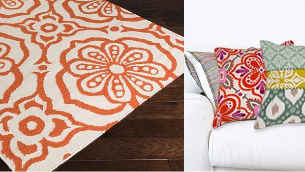 american rugs