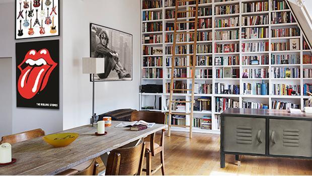 Appartement à Londres