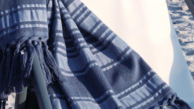 draps de bain serviette de bain arguel