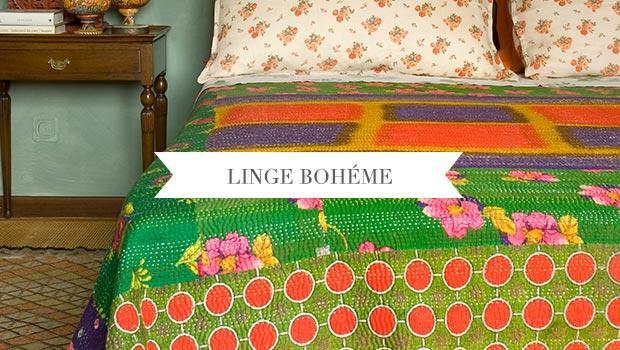 plaids couleurs pièce unique patchwork