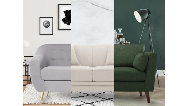 Best of sofas