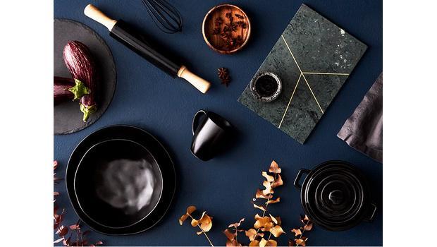 Cuisine et Art de la table