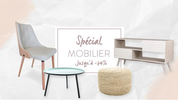 mobilier malin tables