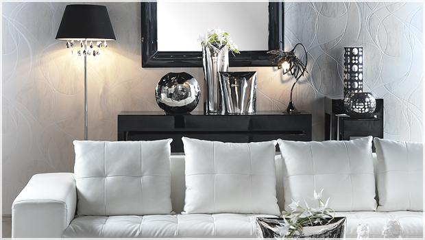 Ambiance glamour toujours