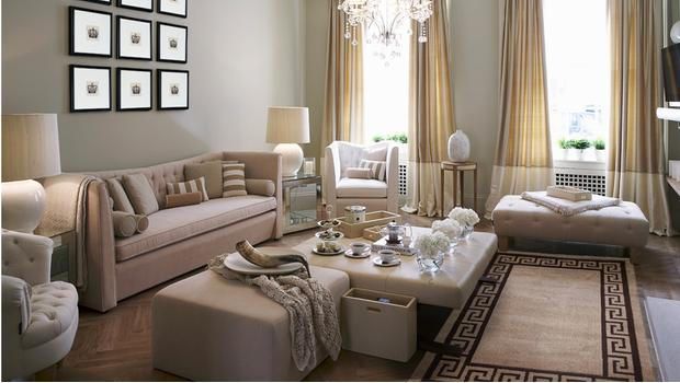 d co mobilier classique chic d coration luminaire table. Black Bedroom Furniture Sets. Home Design Ideas
