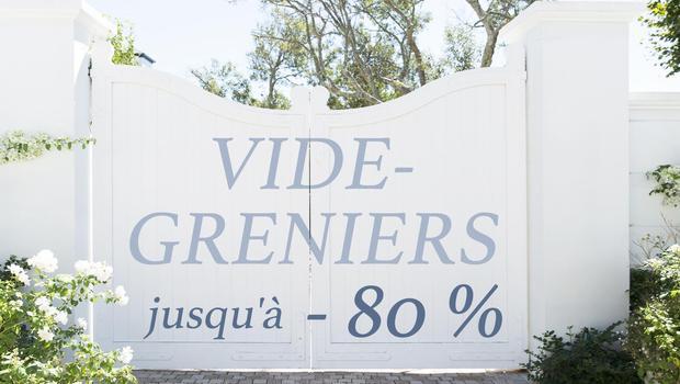 Vide-greniers-81