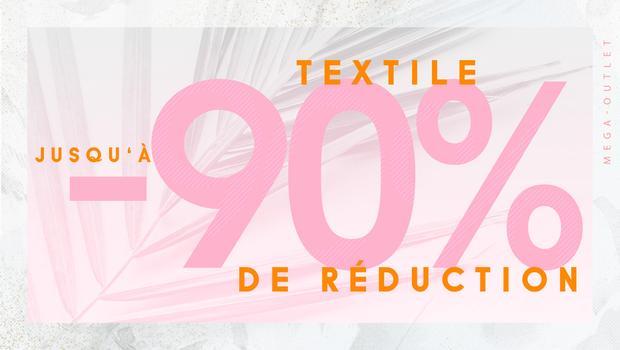 Outlet Textile