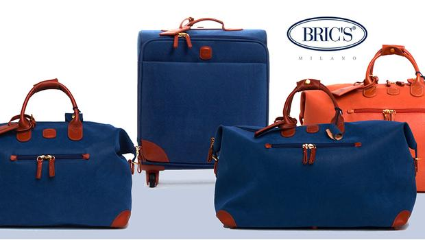 Bric's-valises
