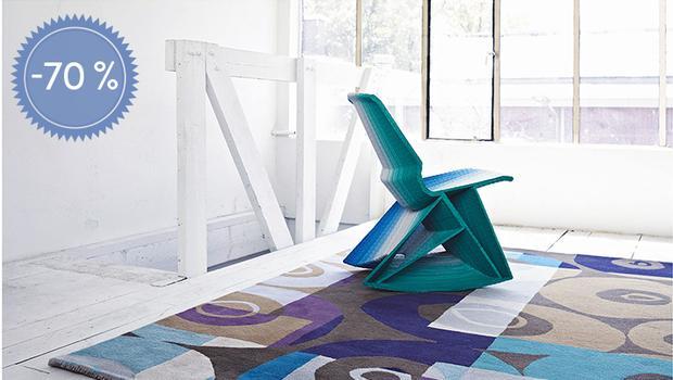 tapis, laine