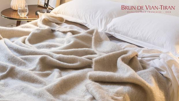 Manufacture Brun de Vian-Tiran
