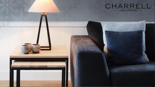 Meubles Charrell Home Interiors