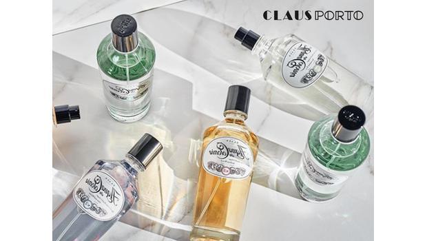 Claus Porto, depuis 1887