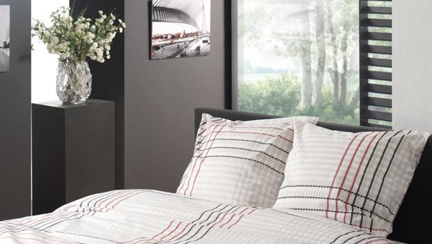 linge de lit collection des flandres