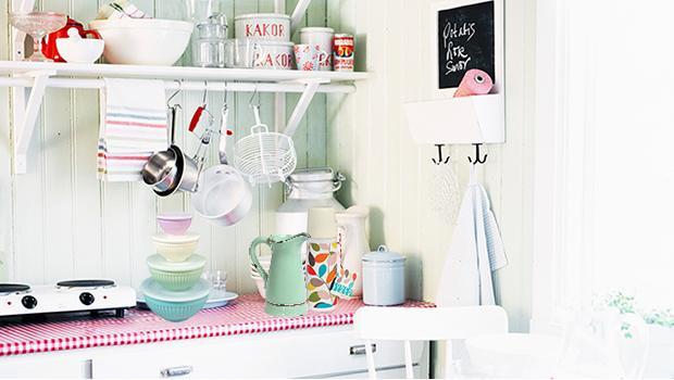 décoration déco cuisine