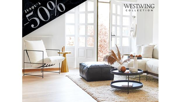 Meubles Westwing Collection