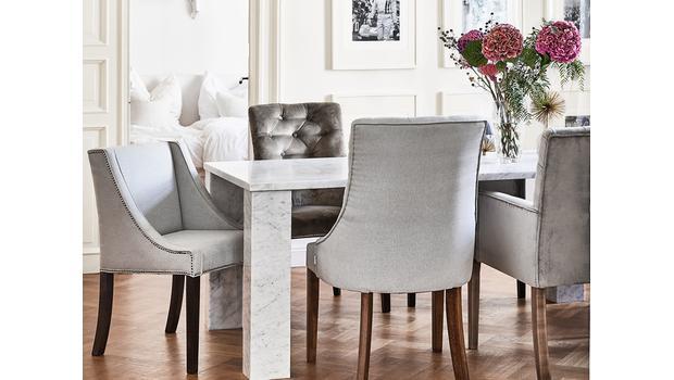 Des Chaises De Createurs Pour Donner Beaucoup De Style A Votre Deco Westwing