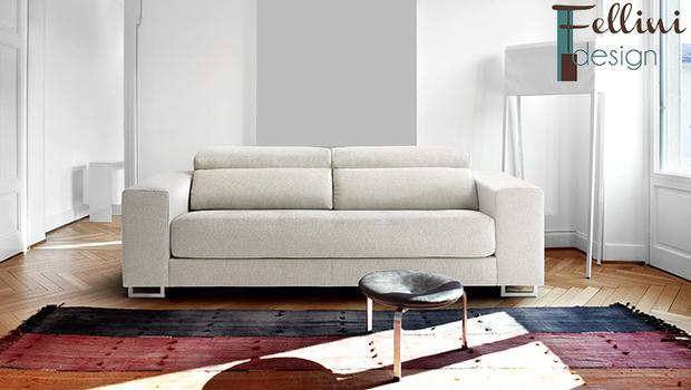 fellini design canapés fauteuils assises