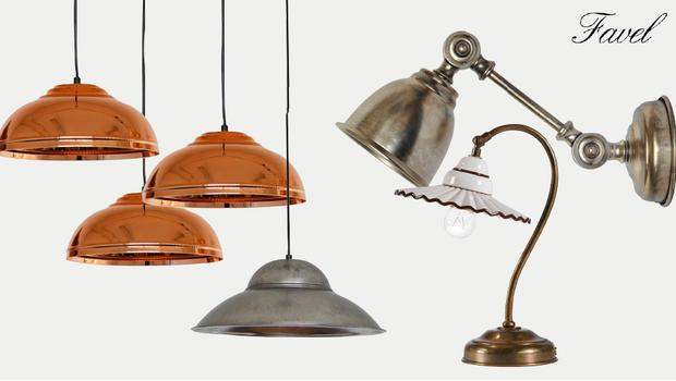 luminaire suspension plafonnier lampes à poser