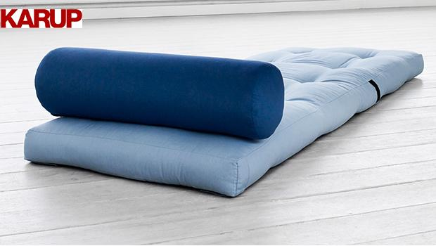 futons karup westwing