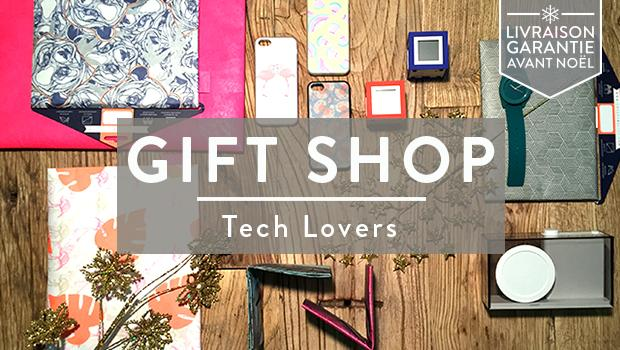 techno informatique electornique cadeaux magazine jeux video