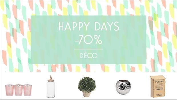 happy days deco style inspiration westwing