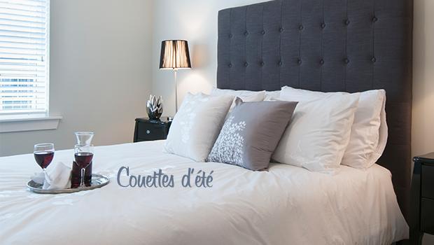 Home Cassiopée & CO