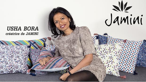 Textiles Jamini