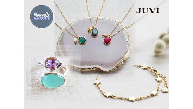 Juvi Designs