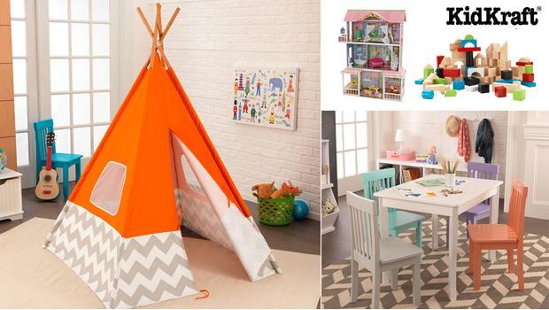 jouets meubles maison de poupées