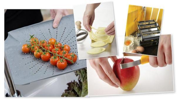 cuisine-matériel-chevalier-diffusion-best-sellers