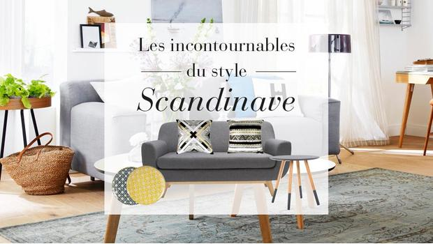 scandinave canapé meubles tabourets