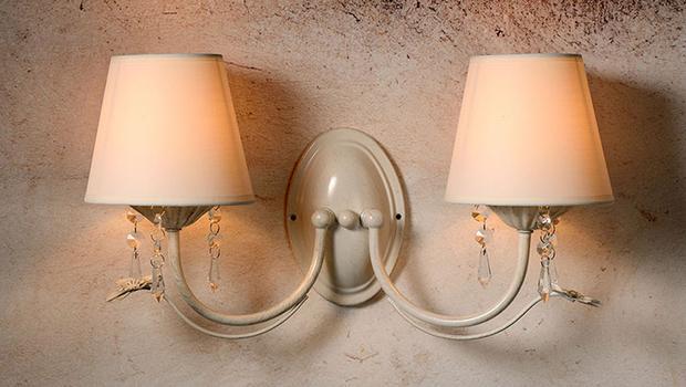 luminaire suspension lampe amplique