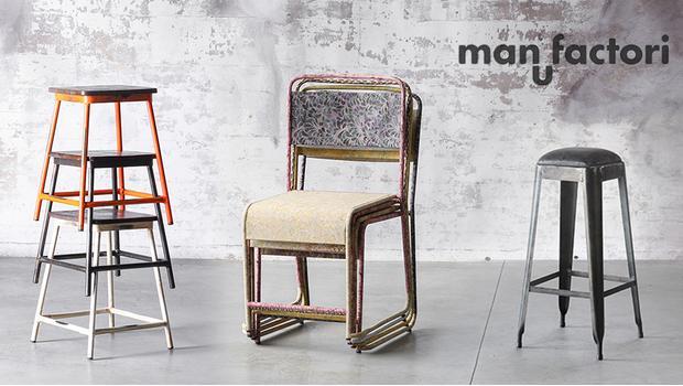 manufactori mobilier assises