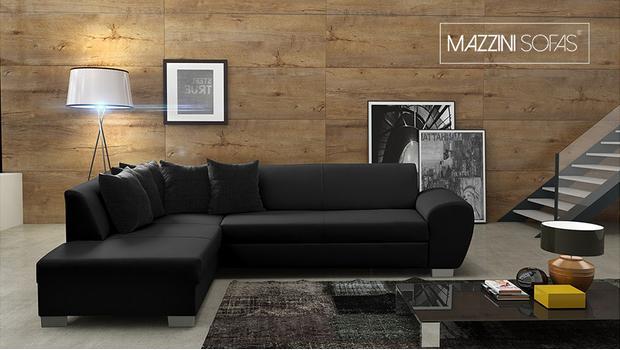 mazzini sofa canapés
