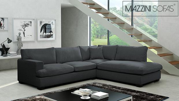 mazzini sofas canapés fauteuils contemporains