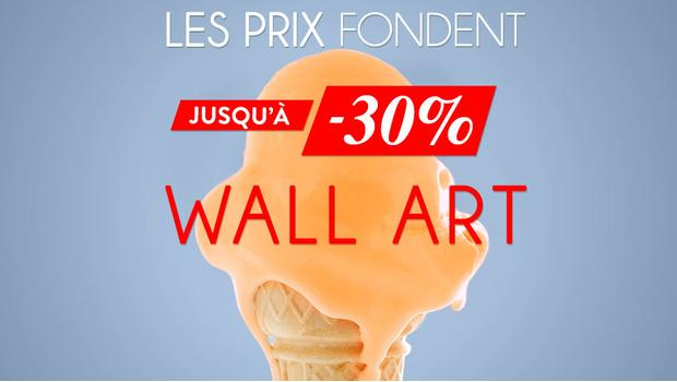 Tendance wall art