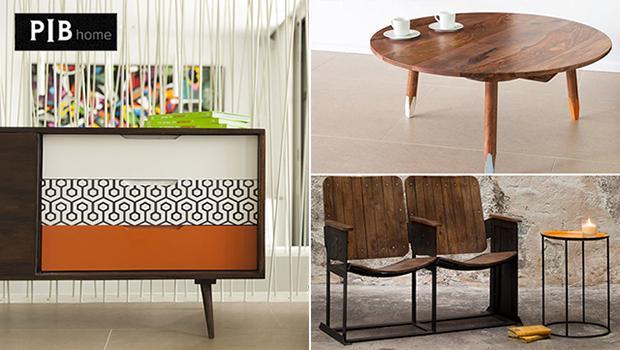 meubles commodes étagères bureaux fifties 50s 50's