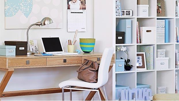 MIX - bureau moderne
