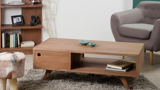 console, chiffonnier, meubles tv