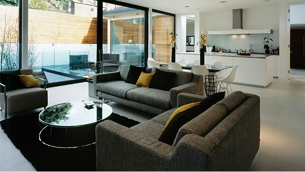 MOBILIER BARCELONE