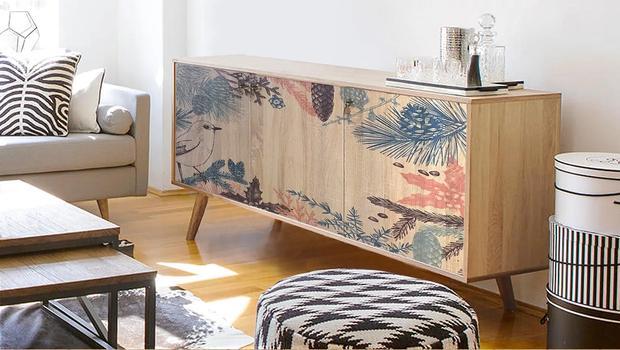 Les essentiels du mobilier