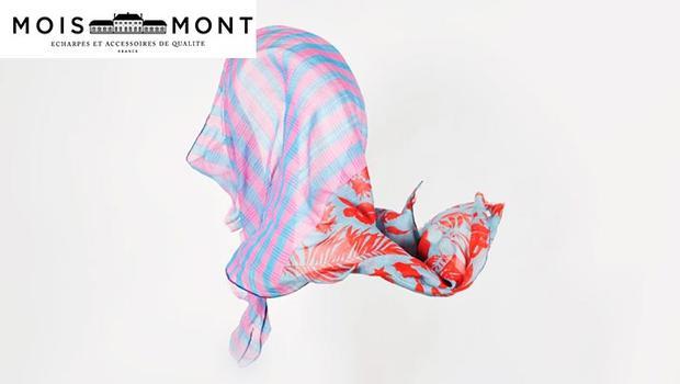 moismont
