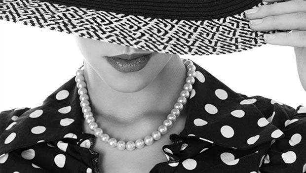 MRPP thème Coco Chanel