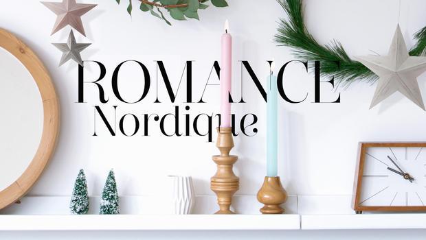 Romance nordique