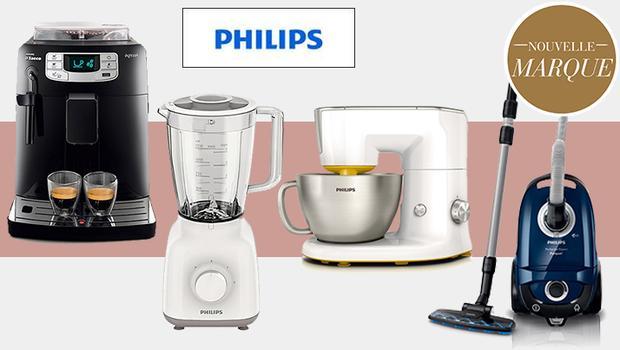 aspirateur cuisine robot hachoir