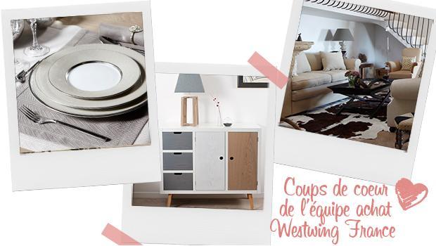 mobilier chaisse bar marbre cuisine décoration
