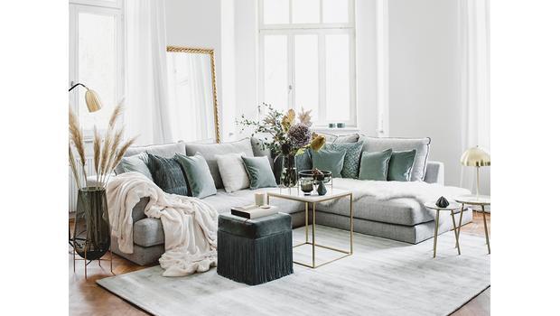 PRL - Classy & comfy