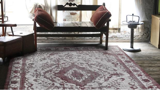 Tapis chez Westwing