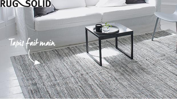 rug solid tapis décoration accessoire