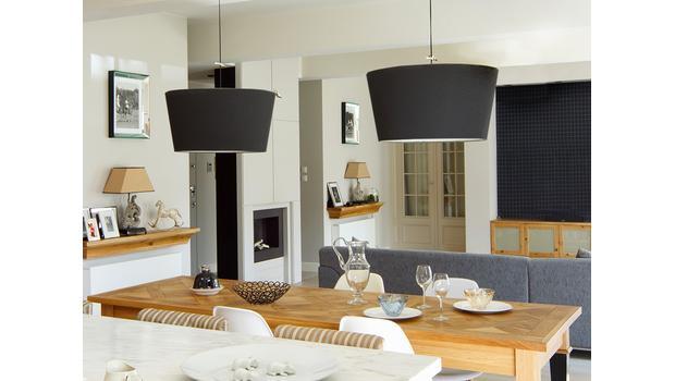 Les lampes que l'on adore !